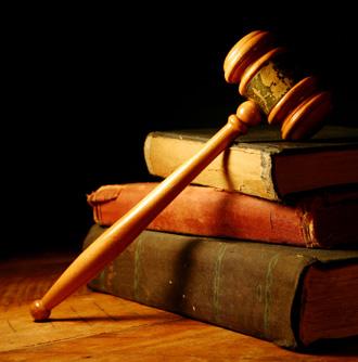 Акт за търговски спорове в Кения